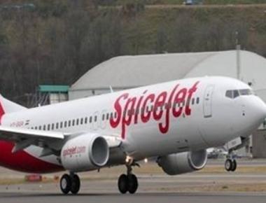 SpiceJet announces special fares