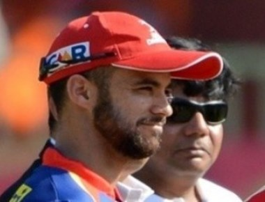 We did not hit the yorkers as well as we would have liked: Duminy