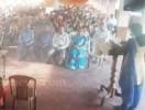 ಕುಂದಾಪುರ ವಲಯ ಕಥೊಲಿಕ್ ಸಭಾದಿಂದ ಭಾಷಣ ಸ್ಪರ್ಧೆ