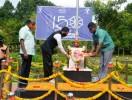 ಐಐಹೆಚ್ಆರ್ ಸಂಸ್ಥೆಯಿಂದ ಮಹಾತ್ಮ ಗಾಂಧಿ 150ನೇ ಜನ್ಮ ವರ್ಷಾಚರಣೆ