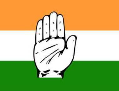 Big win for Congress in Gurdaspur LS by-poll; BJP defeated