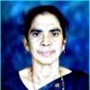 Hilda Pais (66) , Kundapur