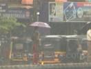 ದ.ಕ.ಜಿಲ್ಲೆಯಾದ್ಯಂತ ಭಾರೀ ಮಳೆ; ಅಪಾರ ಹಾನಿ
