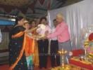 ಬಿಲ್ಲವ ಸೇವಾ ಸಂಘ ಕುಂದಾಪುರ  ಮುಂಬಯಿ ಮಹಿಳಾ ಸಮಿತಿಯಿಂದ ಜರಗಿದ ಆಷಾಢೋತ್ಸವ