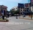 ಸ್ವಚ್ಛತೆಯಲ್ಲಿ ನಂ. 1 ಸ್ಥಾನಕ್ಕೇರಲು ಮಂಗಳೂರು ಸಿದ್ಧತೆ