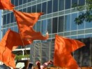 ಶವಯಾತ್ರೆ ವೇಳೆ ಹಿಂಸಾಚಾರ: ಐವರು ಹಿಂದು ಮುಖಂಡರ ವಿರುದ್ಧ ಎಫ್ಐಆರ್