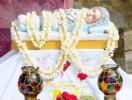 ಕನ್ಯಾಕುಮಾರಿ ಮಾತೆಯ ಹುಟ್ಟುಹಬ್ಬ 'ಪ್ರಕೃತಿ ಮಾತೆ' ಮಾನ್ಯತಾ 'ತೆನೆಹಬ್ಬ'