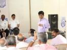 ಚೆಂಬೂರು ಕರ್ನಾಟಕ ಸಂಘದಿಂದ ಜರುಗಿಸಲ್ಪಟ್ಟ 62ನೇ ವಾರ್ಷಿಕ ಮಹಾಸಭೆ