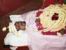 ಗಲ್ಫ್ನ ಅಬುಧಾಬಿಯಲ್ಲಿ ಕರಾವಳಿಯ ಯುವಕ ಯಶವಂತ್ ಪೂಜಾರಿ ಮೃತ