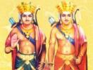 ನ.04:ಬ್ರಹ್ಮಶ್ರೀ ಬೈದರ್ಕಳ ಗರಡಿ ತೋನ್ಸೆ ಮುಂಬಯಿ ಸಮಿತಿ ಮಹಾಸಭೆ