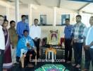 ಶುಭದಾ ಆಂಗ್ಲ ಮಾಧ್ಯಮ ಶಾಲೆಯಲ್ಲಿ ಆಚರಿಸಲ್ಪಟ್ಟ ಶ್ರೀ ನಾರಾಯಣ ಗುರುಗಳ 163ನೇ ಜನ್ಮ ದಿನಾಚರಣೆ