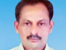ಗುಜರಾತ್ ಬಿಲ್ಲವ ಸಂಘ ; 2021-24ನೇ ಸಾಲಿನ ಪದಾಧಿಕಾರಿಗಳ ಆಯ್ಕೆ