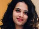 ಡಾಕ್ಟರ್ ಶ್ರುತಿ ಆರ್ ಪೂಜಾರಿಗೆ ಎಂಡಿಎಸ್ ದ್ವಿತೀಯ ಸ್ಥಾನ