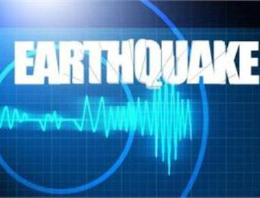 7.0-intensity quake hits Tajikistan; tremors felt in India
