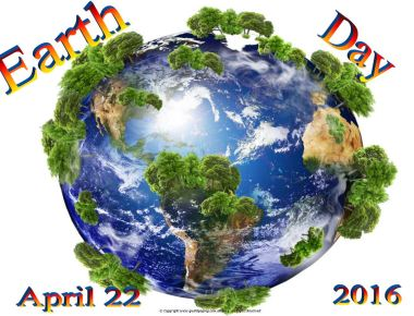Pana Trust to celebrate World Earth Day