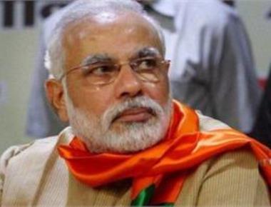 Modi hopes for productive Parliament session