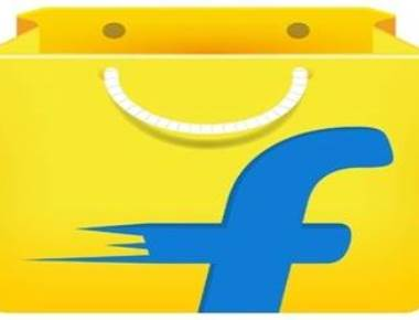 Flipkart unveils Indian version of eBay for refurbished goods