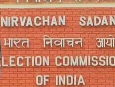 EC to get 40 lakh VVPAT machines, EVMs by September 2018: Joti