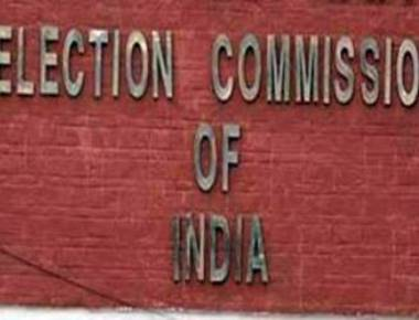 Allegations of errors in MP electoral rolls incorrect: EC