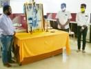ನಾವುಂದ ಶ್ರೀಗುರು ನಿತ್ಯಾನಂದ ಸೌಹಾರ್ದ ಸಹಕಾರಿಯಿಂದಲ್ಲಿ ಗುರುವಂದನೆ