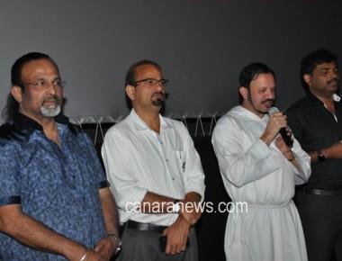 'Ek Aslyar Ek Na' houseful show in Sharjah – Public demand for more Shows