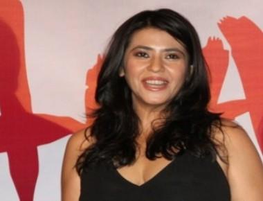 Still in discussion: Ekta Kapoor on female lead of 'Azhar'