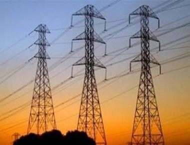 Three electrocuted in Ujjodi