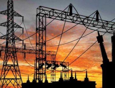 For next 3 months, brace for a bigger power bill