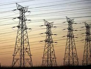 Woman electrocuted near Kadaba