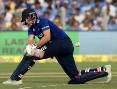 England outclass India by 8 wickets, clinch ODI series