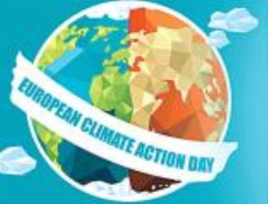 A European climate change solution for Karnataka