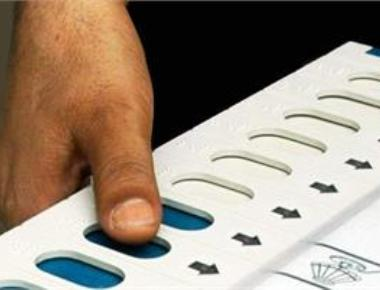 EVM issue: Mayawati to move court, Kejriwal cries conspiracy