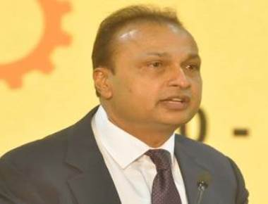 Reliance Group announces aerospace centre in Bengaluru