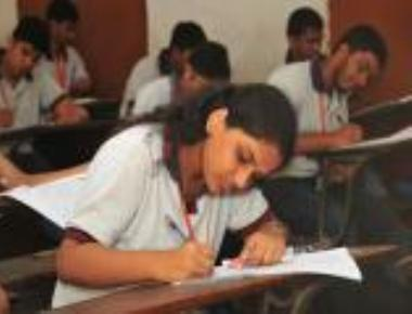 'Sheep' spelt as 'ships' in II PU English paper, claim students