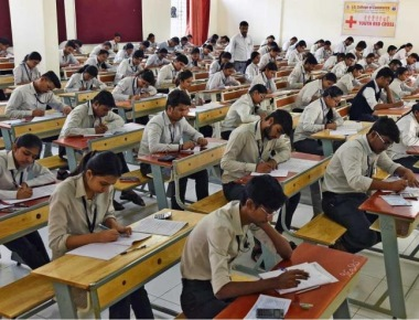 Karnataka: 7.6 lakh students to write SSLC exam from Friday
