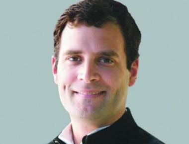 Rahul Gandhi to visit DK on Mar 21,22