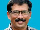 ಕರ್ನಾಟಕ ಮಾಧ್ಯಮ ಅಕಾಡೆಮಿ ನೂತನ ಅಧ್ಯಕ್ಷ ಕೆ.ಸದಾಶಿವ ಶೆಣೈ