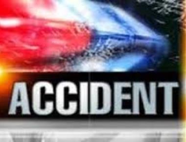 Biker killed in tipper-bike collision in Ullal