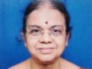 ಶ್ರೀಮತಿ ಶೋಭಾ ಆರ್. ಕಿಣಿ ನಿಧನ