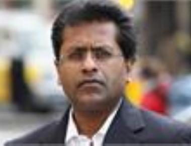 MEA declines info under RTI on Lalit Modi's passport issue