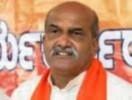 ಬಿಜೆಪಿಯ 'ಜನಸುರಕ್ಷಾ ಯಾತ್ರೆ' ಕೇವಲ ಢೋಂಗಿ ರಾಜಕಾರಣ: ಮುತಾಲಿಕ್