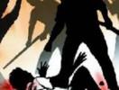ಜಲೀಲ್ ಕೊಲೆಗೂ ನನಗೂ ಸಂಬಂಧವಿಲ್ಲ-ಭೂಗತ ಪಾತಕಿ ವಿಕ್ಕಿ ಶೆಟ್ಟಿ