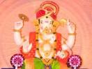 ಚೆಂಬೂರು ತಿಲಕನಗರದ ಸಹ್ಯಾದ್ರಿ ಕ್ರೀಡಾ ಮಂಡಲದ 42ನೇ ವಾರ್ಷಿಕ ಗಣೇಶೋತ್ಸವ