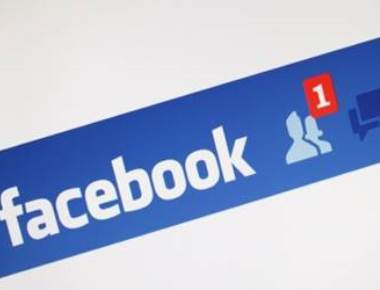Facebook India MD Umang Bedi quits, Bhushan interim MD