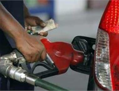 External factors behind fuel price rise: Pradhan
