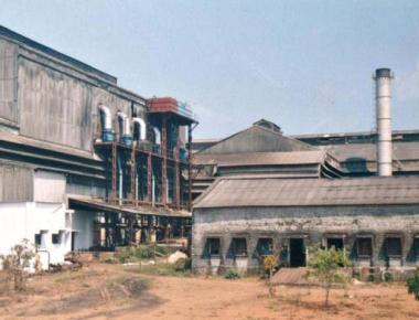 More Varahi water raises hopes of sugar factory's revival