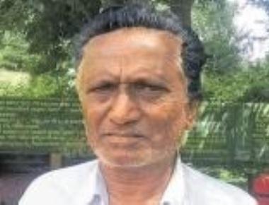 'Inaugurating Dasara, a credit for farmers'