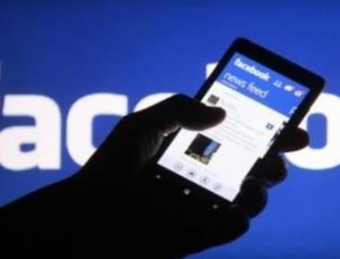 Is Facebook in 'secret sister gift exchange' scam?