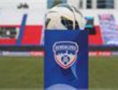 Bengaluru FC set sight on AFC Cup knockout stage