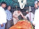 ಉಚ್ಚಿಲ ಹಝ್ರತ್ ಅಲಿ ಮೀರಾದಾತಾರ್ 5ನೇ ವಾರ್ಷಿಕ ಉರೂಸ್